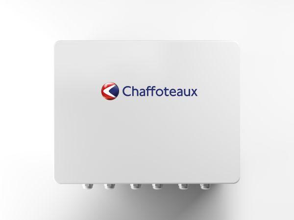 ARIANEXT LITE M LINK: LA POMPA DI CALORE di Chaffoteaux per riscaldamento e raffrescamento