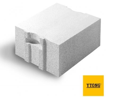 Ytong Climagold