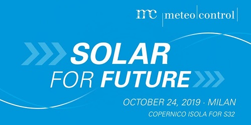 SolarForFuture