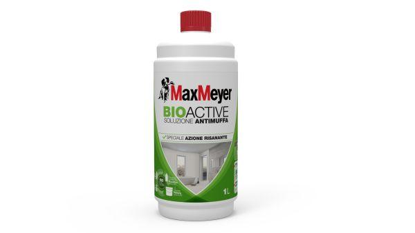 Soluzione antimuffa Bioactive di MaxMayer
