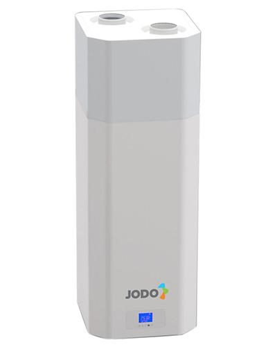 Pompa di calore AIRP-PCW110