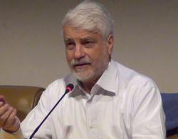 Gianni Silvestrini, scienziato e direttore scientifico di Kyoto Club
