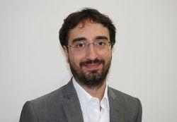 Nicola Baggio, CTO FuturaSun