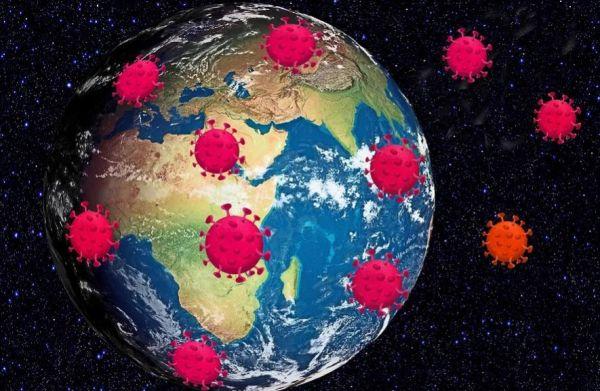 Lombardia e covid-19: lo smog favorisce la diffusione del coronavirus