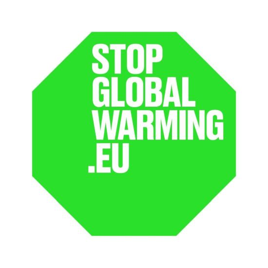 Marco Cappato, stop global warming