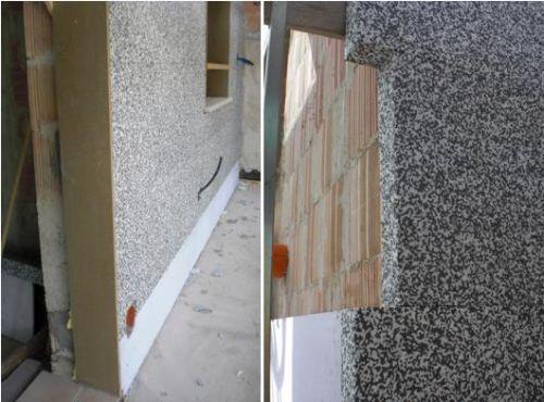 Beautiful coibentare terrazzo ideas amazing design ideas - Impermeabilizzare terrazzo piastrellato ...