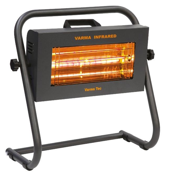 riscaldatori HELIOS RADIANT IRK mod.V400F2