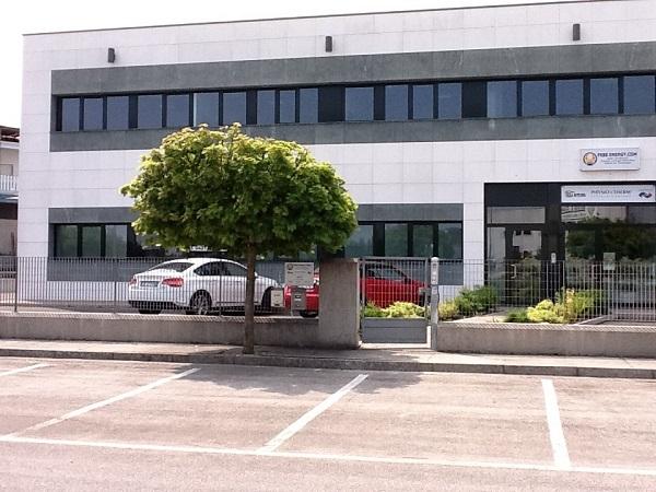 Free Energy.com, azienda specializzata nelle abitazioni classe A e sistemi fotovoltaici