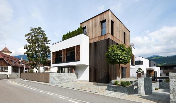 casa-mahlknecht-brunico