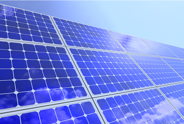 A Cosa Serve L Energia Solare.Inverter E Sistemi Di Accumulo Un Mercato In Crescita