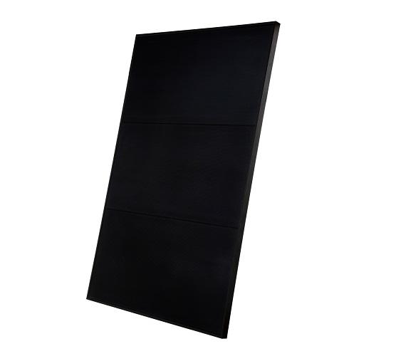 Pannello fotovoltaico Prometea