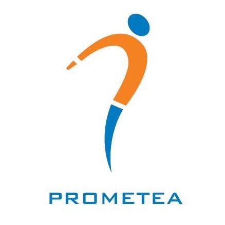 Logo di Prometea