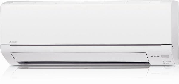 Linea smart di mitsubishi electric massima efficienza a for Mitsubishi climatizzatori