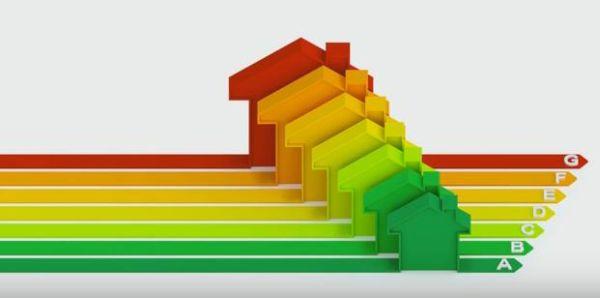 Con La Certificazione Energetica Salvi L Ambiente E Risparmi In Bolletta