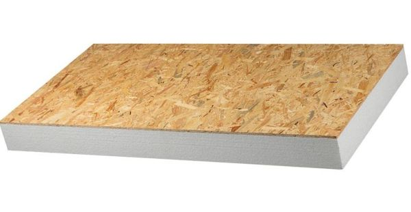 Cover wood isolamento termico di coperture - Isolamento termico sottotetto ...