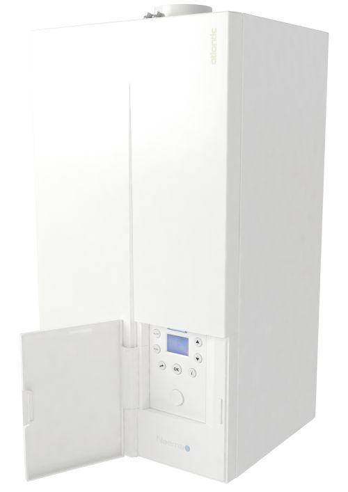 caldaie a condensazione naema in classe energetica a. Black Bedroom Furniture Sets. Home Design Ideas