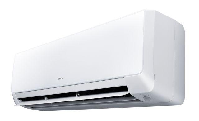 Multisplit a pompa di calore e ad alta efficienza 2