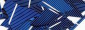 Il sistema RAEE e il mondo del fotovoltaico