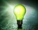 Analisi dei fabbisogni energetici per l'illuminazione degli edifici