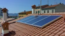 Piccola sintesi e commenti al Conto energia termico
