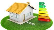 Bioclimatica ed efficienza energetica