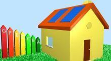 Indagine sulla certificazione energetica degli edifici