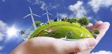 Report sulle Rinnovabili Elettriche Non Fotovoltaiche
