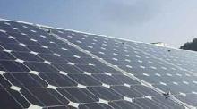 Solar Energy Report, il fotovoltaico oltre gli incentivi. In anteprima i dati per il 2013