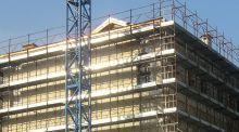 Riqualificazione energetica degli edifici esistenti: perch� e come
