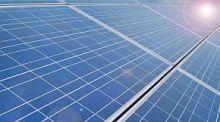 Integrazione di sistemi di accumulo in impianti di produzione alimentati da fonti rinnovabili