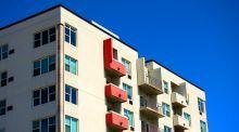 Riforma condominio, cosa cambia per l'energia