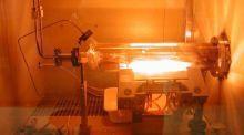 Generatori termofotovoltaici per un uso efficiente dell'energia