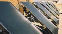 Gli impianti solari negli Zero Energy Building