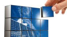 Il futuro dell'energia solare. Si può ancora investire nel fotovoltaico italiano?