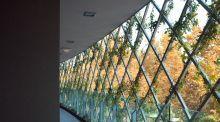 La ventilazione naturale in edilizia