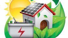 I benefici dei Sistemi di accumulo per il mercato elettrico