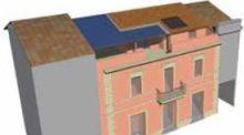 Costruire il futuro: riqualificazione energetica e messa in sicurezza del patrimonio edilizio italiano