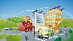 Investimenti per le SMART GRID al 2020: il caso dei componenti elettromeccanici