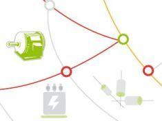 EFFICIENZA ENERGETICA IN AMBITO INDUSTRIALE: come usare meglio il kWh