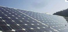 Solar Energy Report: il futuro del fotovoltaico passa dall'autoconsumo