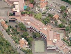 Efficientare gli edifici scolastici, una strada possibile e conveniente
