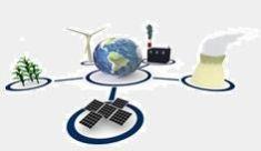 Smart Grid Report e il mercato delle Energy Community in Italia