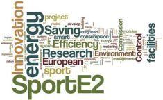 Gestire l'Energia negli Impianti Sportivi