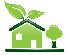 La sostenibilità del benessere - Parte I
