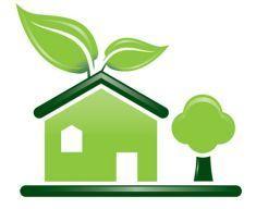 La sostenibilità del benessere - Parte II
