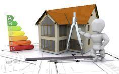 L'integrazione delle tecnologie di efficienza energetica e l'importanza dell'Energy Manager