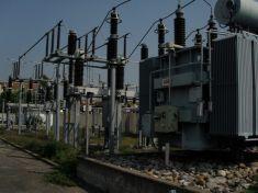 Trasformatori elettrici a basse perdite: mercato e normativa
