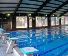 Il controllo integrato per il risparmio energetico delle piscine
