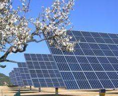 Il mercato 2015 del fotovoltaico