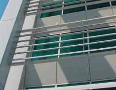 Le schermature solari: risparmio energetico e detrazioni fiscali